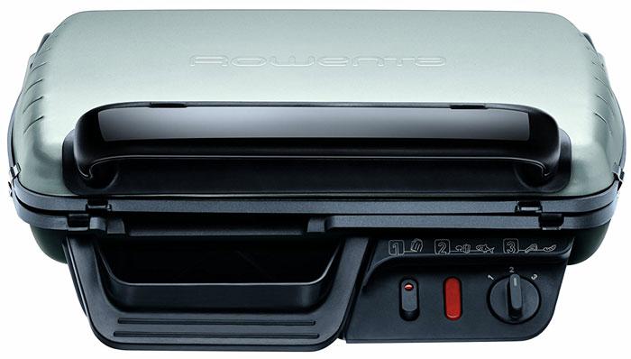 bistecchiera rowenta gr3050