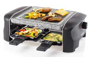 raclette-grill-4-persone