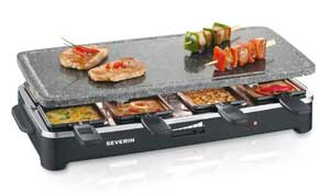 raclette-grill-partygrill